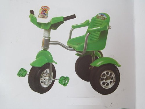 Mugal Single 999 Baby Tricycle