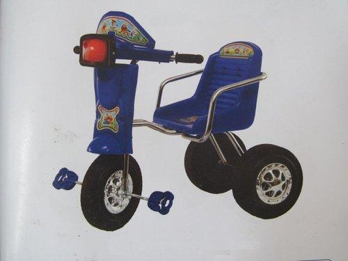 Mugal Single 666 Baby Tricycle