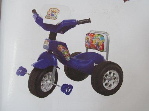 Mini Bike 999 Baby Tricycle