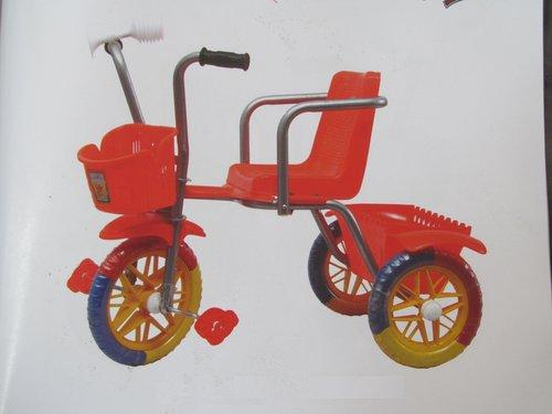 Zimmy Fancy Wheel