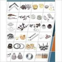 Major use industries & applications