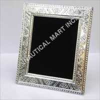 BEAUTIFUL SILVER PHOTO FRAME