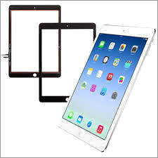 Apple iPad Air Repairing Service