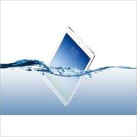 iPad Air Water Damage Repair Delhi