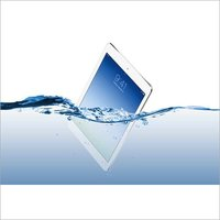 iPad Water Damage Repair