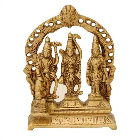 Lord Handicrafts Statues