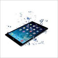 iPad Air Water Damage Repair in Gurgaon