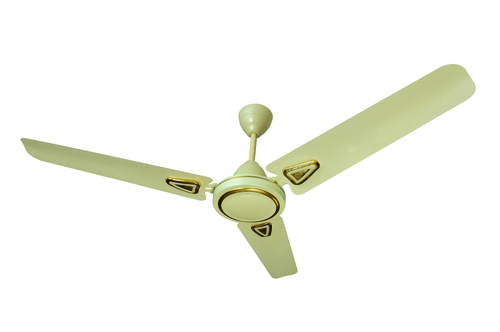 Cathedral Ceiling Fan