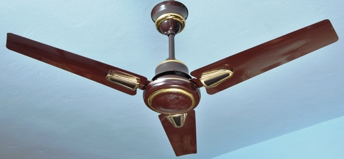 36 Inches High Speed Ceiling Fan