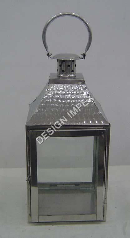 Floor Lantern