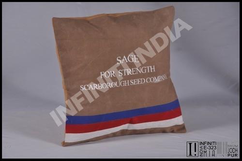 Cushions Bag Pillow