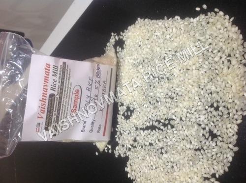 Indian Idli Rice