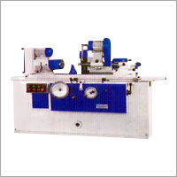Cylindrical Grinder Machine