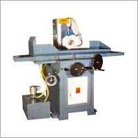 High Precision Surface Grinder Machine