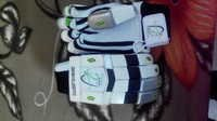 APG KULDEEP DIAMOND Batting Gloves