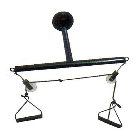 Rehabilitation Therapy Equipment