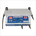 Ultrasonic Therapy Equipment