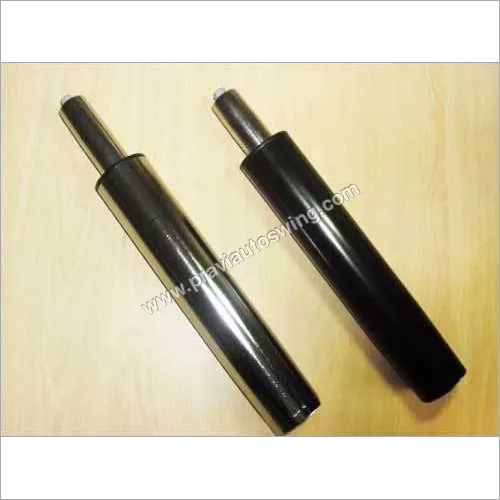 Auto HITE Gas Springs