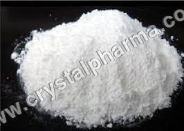 Streptomycine Sulphate
