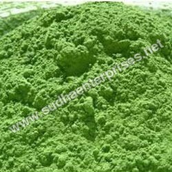 Chelated Micronutrients Powder