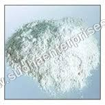 Ammonium Molybdenum Powder