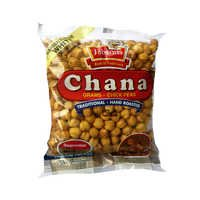 Mahableshwar White Chana Vacuum Pack