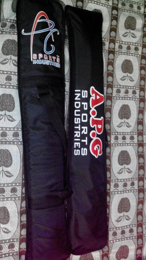 APG Cricket Bat Covers