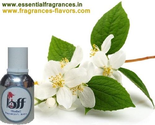 Juhi Perfume Oil
