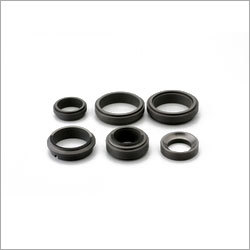 Carbon Graphite Bushings