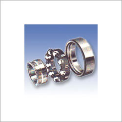 Free Wheel Clutches Bearing