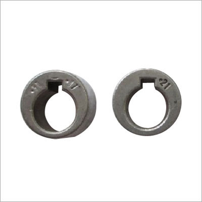 Eccentric Collar Locking Bearing