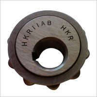 HKR Eccentric Bearings