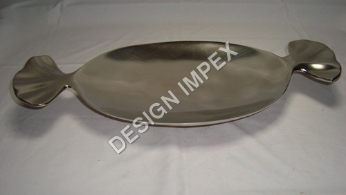 Oval Toffee Dish
