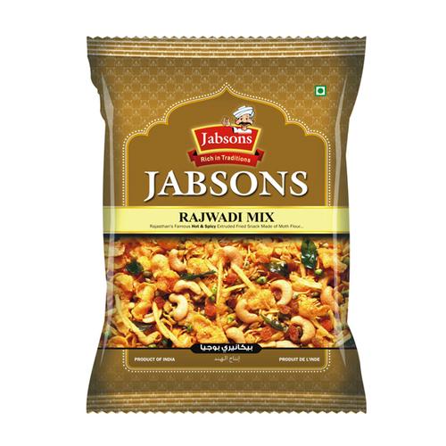 Rajwadi Mix