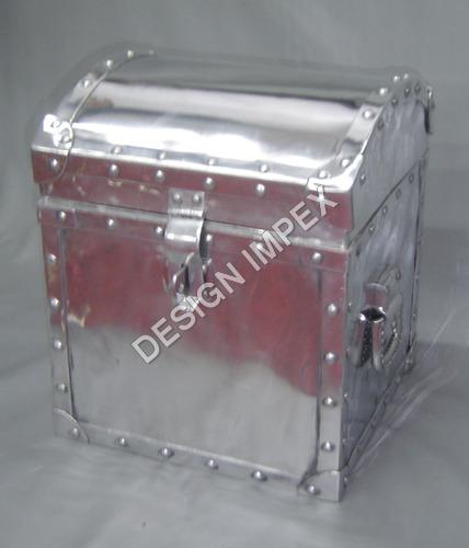 Trunk Box