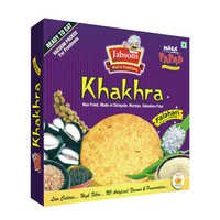 Falhari Khakhra