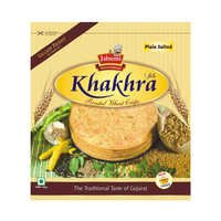 Plain Salted Khakhra