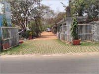 Environmental Plan Services