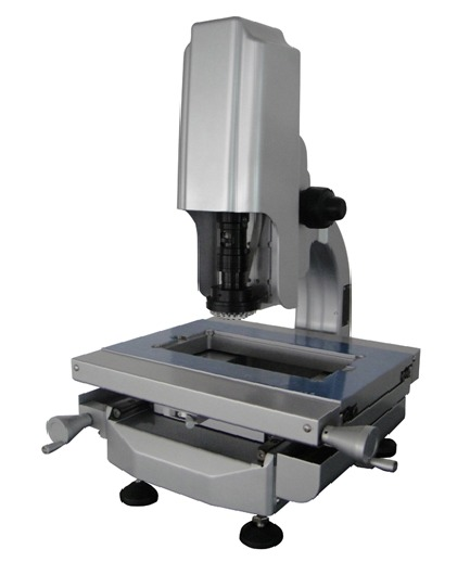 Vision Measuring Machine-200