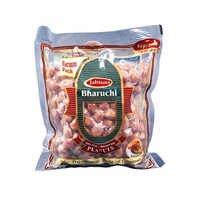 Bharuchi Sing-Vacuum Pack