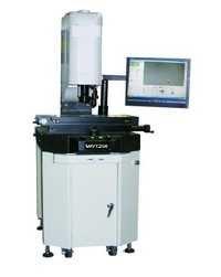 Vision Measuring Machine-250