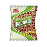 Nimbu Pudina Peanuts