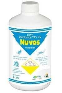 Dichlorvos 76%EC
