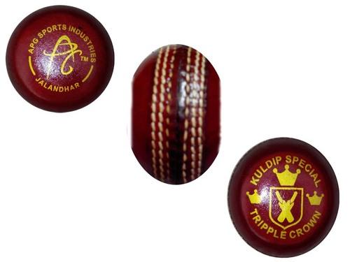 APG Aggot Cricket Ball