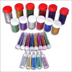 Color Glitter Powder