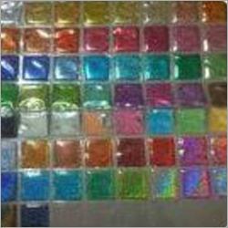 Decorative Glitter Powder