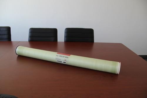 Spiral E-Coat UF Membrane Glassfiber