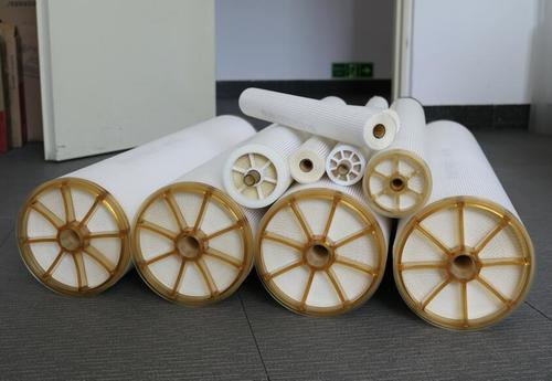 Spiral UF Membrane Dairy Industry