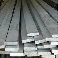 Die Steel Flat