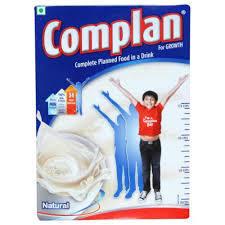 COMPLAIN PLAIN